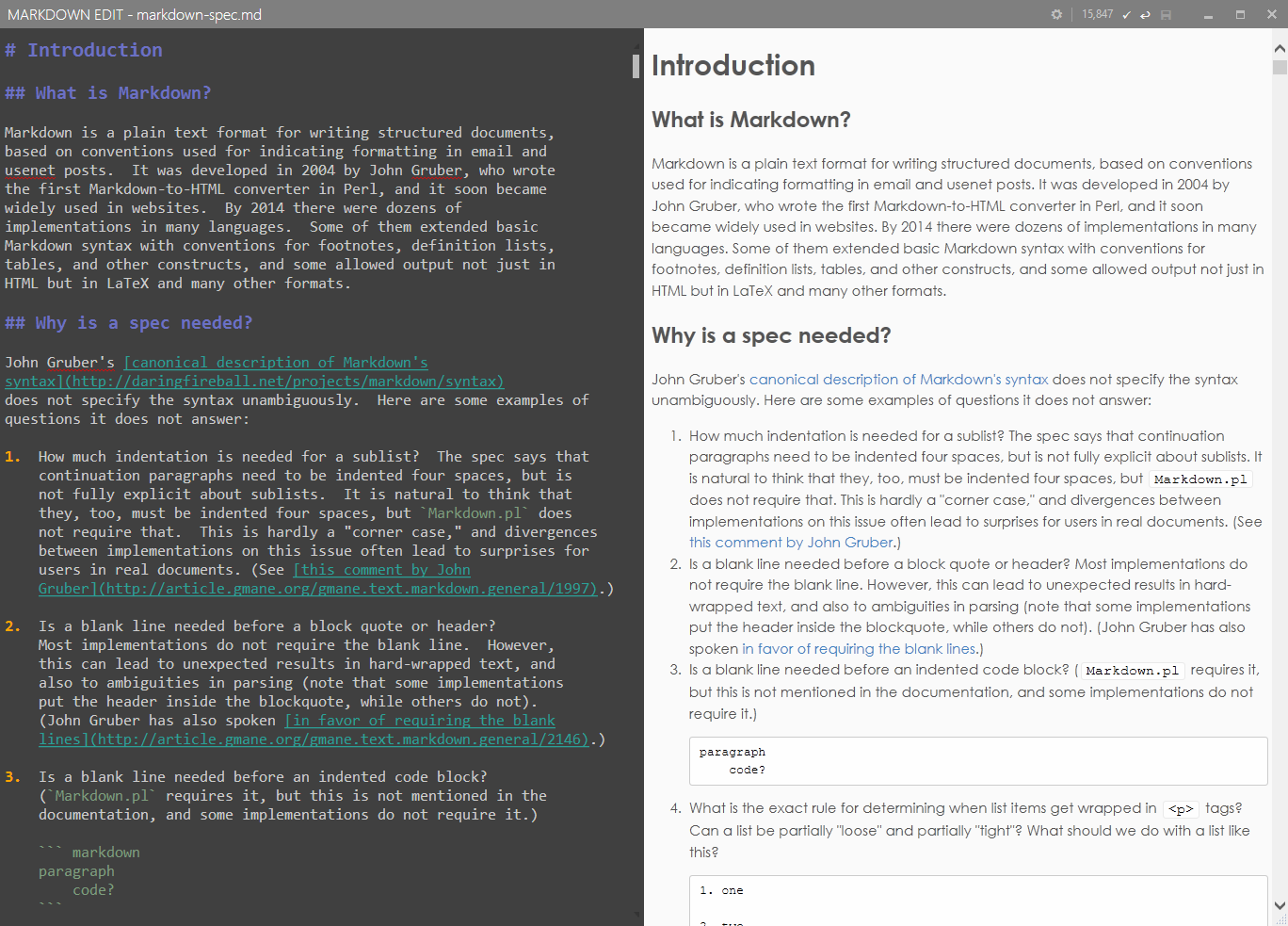 markdown-edit-screenshot.png